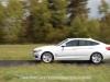 BMW-3-GT_68_mini