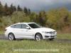 BMW-3-GT_70_mini