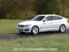 BMW-3-GT_78_mini