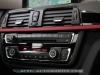 BMW-Serie-4-02_mini