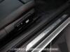 BMW-Serie-4-03_mini