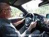 BMW-Serie-4-04_mini