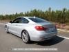 BMW-Serie-4-05_mini