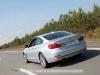 BMW-Serie-4-06_mini