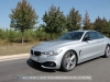 BMW-Serie-4-07_mini