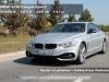 BMW-Serie-4-08_mini