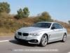 BMW-Serie-4-10_mini