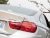 BMW-Serie-4-13_mini
