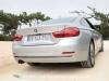BMW-Serie-4-14_mini