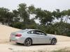 BMW-Serie-4-16_mini