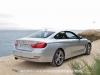 BMW-Serie-4-18_mini