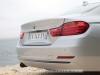 BMW-Serie-4-19_mini