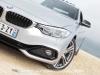 BMW-Serie-4-20_mini
