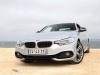 BMW-Serie-4-21_mini