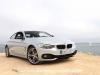 BMW-Serie-4-22_mini