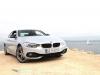 BMW-Serie-4-23_mini