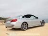 BMW-Serie-4-24_mini