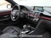 BMW-Serie-4-25_mini