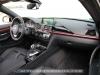 BMW-Serie-4-26_mini