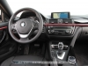 BMW-Serie-4-27_mini