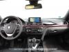 BMW-Serie-4-28_mini