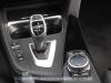 BMW-Serie-4-29_mini