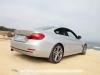 BMW-Serie-4-31_mini