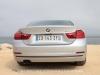 BMW-Serie-4-32_mini