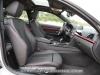 BMW-Serie-4-33_mini