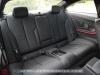BMW-Serie-4-34_mini
