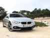 BMW-Serie-4-35_mini