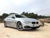 BMW-Serie-4-36_mini