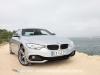 BMW-Serie-4-37_mini