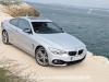 BMW-Serie-4-38_mini