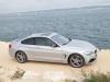 BMW-Serie-4-39_mini