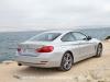 BMW-Serie-4-41_mini