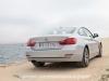 BMW-Serie-4-42_mini