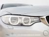 BMW-Serie-4-44_mini