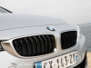 BMW-Serie-4-45_mini