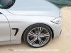 BMW-Serie-4-46_mini