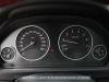 BMW-Serie-4-48_mini