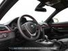 BMW-Serie-4-49_mini