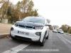 BMW-i3-08