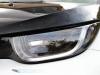BMW-i3-17