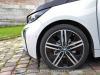 BMW-i3-19