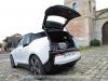 BMW-i3-24
