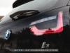 BMW-i3-28