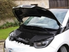 BMW-i3-32