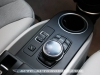 BMW-i3-39