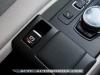 BMW-i3-40